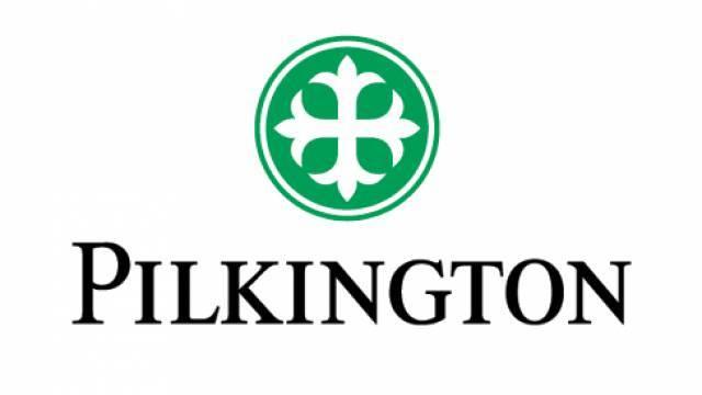 pilkington-logo1
