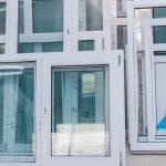 History of Double Glazing