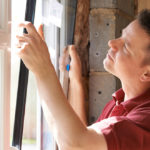 Can You Replace The Glass In Your Double Glazing