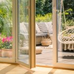 What Is A French Door